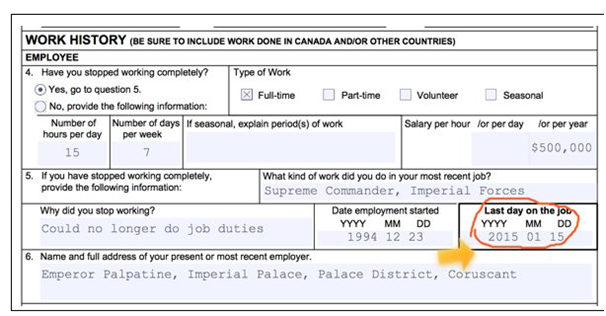 questionnaire for disability benefits canada pension plan pdf